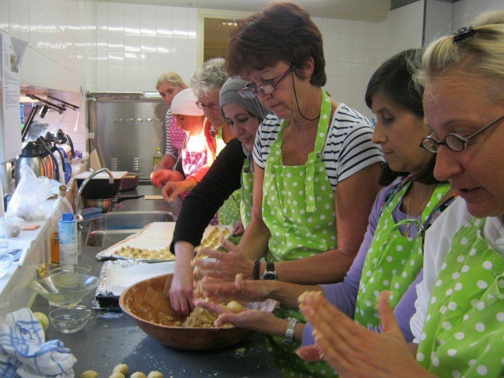 kookworkshop 23 september 2011 007
